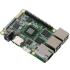 Raspberry Pi I/O互換【UPボード】 製品画像