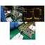 『電子計測器の修理サービス』 製品画像