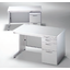 SDデスクシステム 製品画像