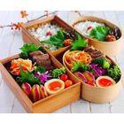 近赤外 栄養成分分析装置(お惣菜・お弁当用)「フードスキャン2」 製品画像