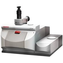 異物分析に!赤外分光分析システム『ミラージュ』 製品画像