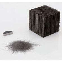 鉄銅合金素材『MTA9100』 ※サンプル無償提供中 製品画像