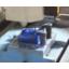 3軸マシニングセンタでも複雑な立体形状を加工可能なソフトウェア 製品画像