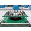 免震・耐震補強工法 製品画像