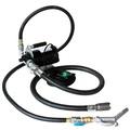 電動式ハンディポンプ EVH-100/200/12/100H 製品画像