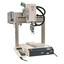 デスクトップ型はんだ付けロボット J-CAT LYRA 製品画像