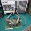 基板の保守・延命・修理!メーカー保証切れ、回路図なしでも対応可! 製品画像