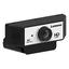 会議カメラ(USB接続)- VC-B2U 製品画像