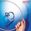 ケイドン「超薄型ボールベアリング」 製品画像