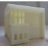 【3Dプリンター】3Dプリンター出力用のCADデータ作成 製品画像
