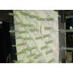 工法『IPH工法(内圧充填接合補強)』 製品画像