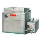 洗浄装置 「全自動部品洗浄機」 製品画像