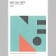 NEO タイルテイスト 総合カタログ【ダイジェスト版を進呈中】 製品画像