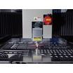 タカチ電機工業 ファイバーレーザー加工・高速マシニングセンタ加工 製品画像