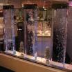 インテリア水槽やアクリルモニュメントを数多く掲載!総合カタログ 製品画像