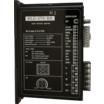 4象限コアレスブラシレスモータドライバ MLD-030-RB 製品画像
