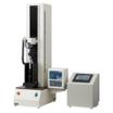 計測機器 PCM500型 粉体圧縮試験機 製品画像