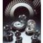 かさ歯車 製品画像