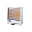 低温恒温培養器 TVGシリーズ 製品画像