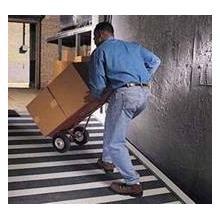 滑り止め・転倒防止テープ 60943 テサテープ株式会社 製品画像