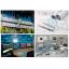 西南電気株式会社 事業紹介 製品画像