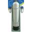 パッケージ型純水装置『ミニピュアシリーズ S-100JSP』 製品画像
