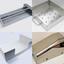 板金加工の特注品オンライン製造サービス  製品画像