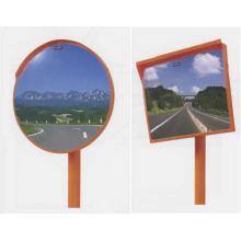 交通安全用品 道路反射鏡 製品画像
