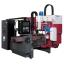 形鋼ドリルマシン『3BA-700IV』 製品画像