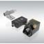 カーボンファイバー検出⽤ 電磁誘導型 近接センサ 製品画像
