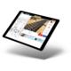 図面管理・情報共有システム『SPIDERPLUS(R)』 製品画像