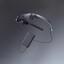 【防災商材】RokidGlassT2 検温機能付きスマートグラス 製品画像