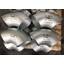 溶融亜鉛めっき溶接式管継手 製品画像