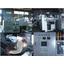 廃プラスチック油化還元装置『MS-30/50』 製品画像