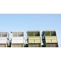【ボイラー・冷却塔向け】スケール防止剤/分散剤 製品画像