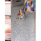 事例写真付タイル COSMION コスミオン15角 [紙貼り]  製品画像