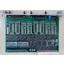 VMEバス デジタル入出力ボード 製品画像