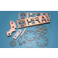 機械加工、レーザー加工、接合/溶接加工 製品画像