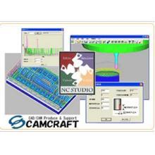 NCStudio 製品画像