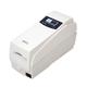 磁気カードリーダーライター『ABS-L31U』 製品画像