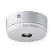 火災警報装置『光警報システム』 製品画像