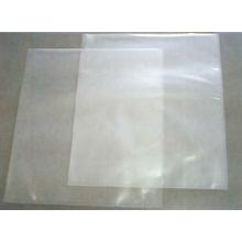 重量包装物専用内袋「産業用ポリエチレン袋」 製品画像