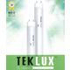 直管型LEDランプ『TEKLUS TLseries』 製品画像