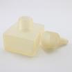 3Dプリント対応素材『AGILISTA』 製品画像