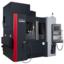 立形マシニングセンタ『VM/RIIシリーズ』 製品画像