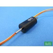 SPM-12-□P-02 小型スリップリング 製品画像