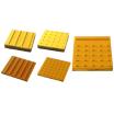 点字ブロック 製品画像