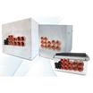 無電柱化低コスト手法対応 カナクリート特殊部+カナレックスML 製品画像