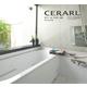 【リフォーム向け】メラミン不燃化粧板『CERARL(セラール)』 製品画像