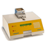 自動種子カウント装置『CONTADOR』 製品画像